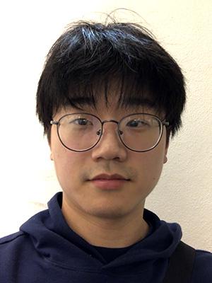 Jinu Jang
