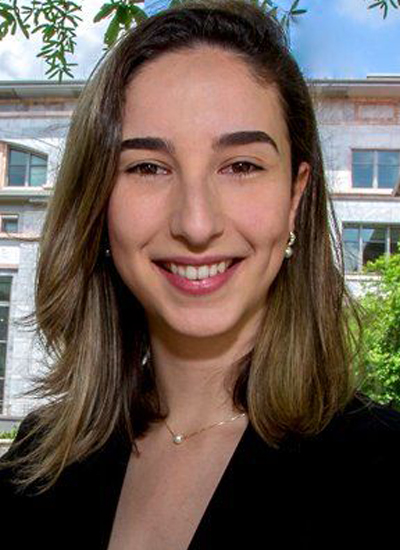 Patricia Balthazar, MD