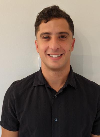 Ayman Abunimer, MD