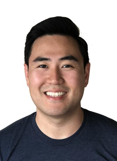 Henry Zhan, MD