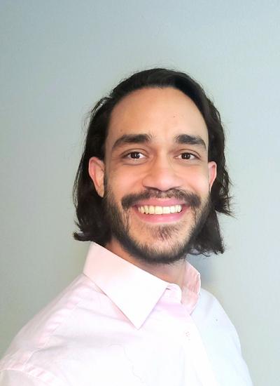 Francisco Matos, MD,